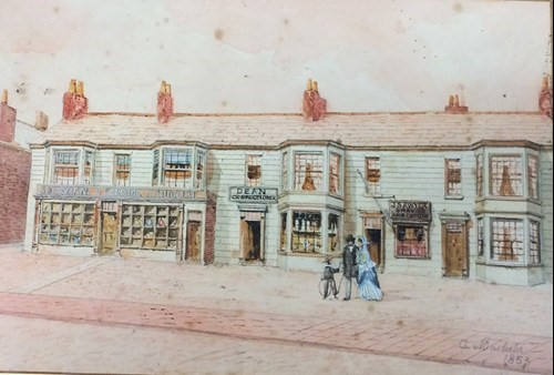 painting-of-original-mellors-shop-on-lords-street.jpeg