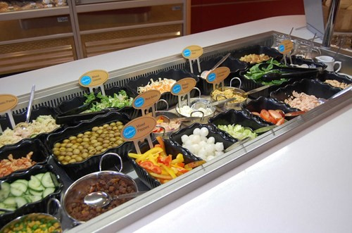 salad-bar_mellors-gs.jpg
