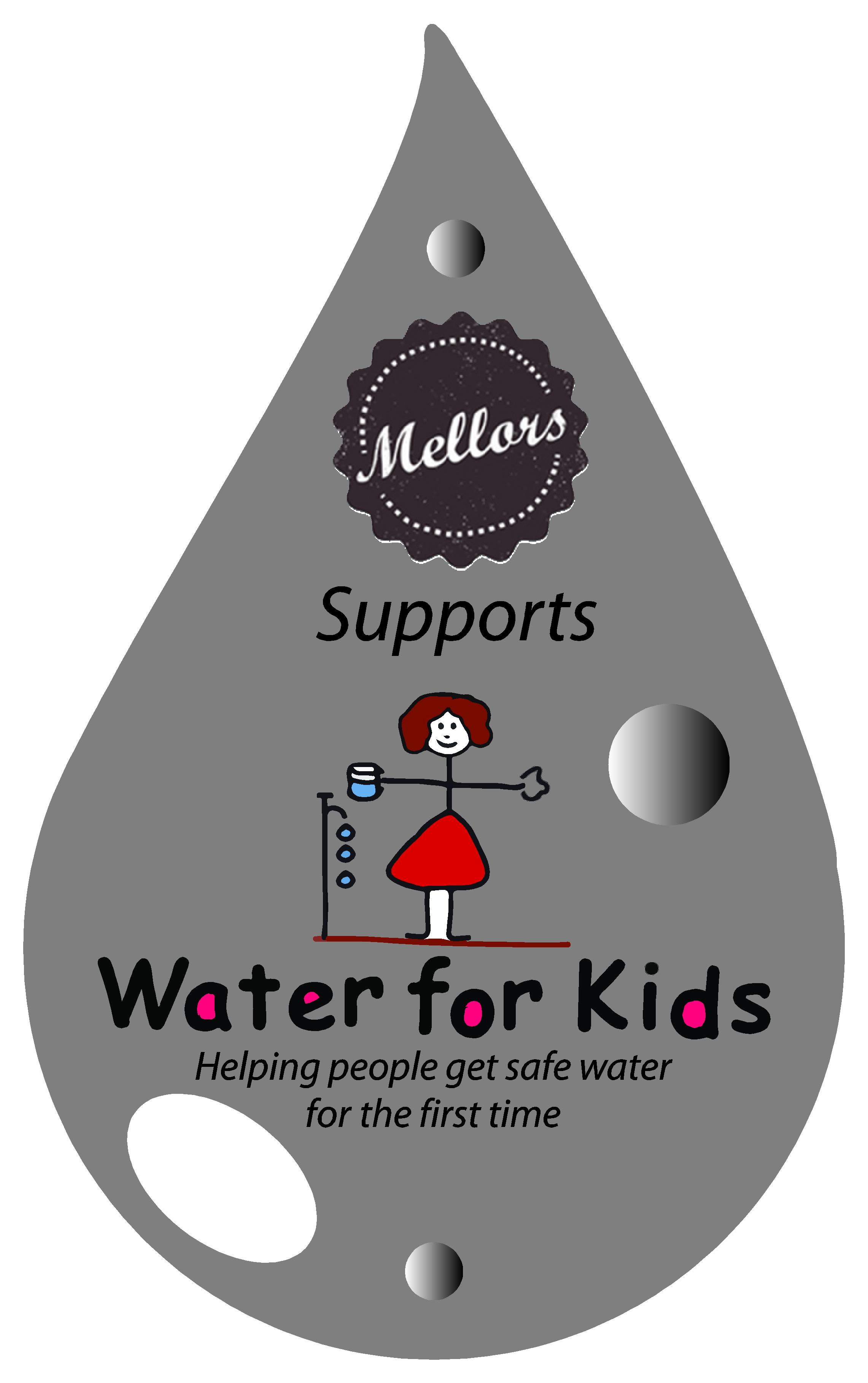 water for kids plaque 03.04.17.jpg
